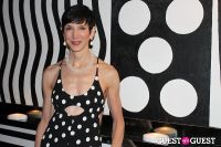 M.A.C alice + olivia by Stacey Bendet Collection Launch #116