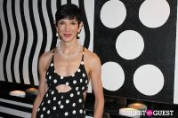 M.A.C alice + olivia by Stacey Bendet Collection Launch #117