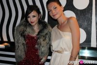 M.A.C alice + olivia by Stacey Bendet Collection Launch #170