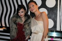 M.A.C alice + olivia by Stacey Bendet Collection Launch #172