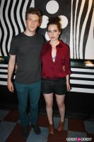 M.A.C alice + olivia by Stacey Bendet Collection Launch #187