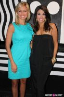 M.A.C alice + olivia by Stacey Bendet Collection Launch #196