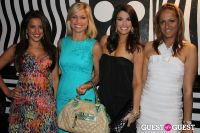 M.A.C alice + olivia by Stacey Bendet Collection Launch #199