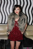 M.A.C alice + olivia by Stacey Bendet Collection Launch #202