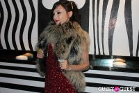 M.A.C alice + olivia by Stacey Bendet Collection Launch #211