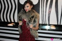 M.A.C alice + olivia by Stacey Bendet Collection Launch #212