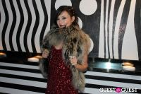 M.A.C alice + olivia by Stacey Bendet Collection Launch #213