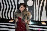 M.A.C alice + olivia by Stacey Bendet Collection Launch #214