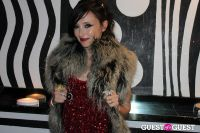 M.A.C alice + olivia by Stacey Bendet Collection Launch #215