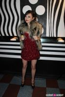 M.A.C alice + olivia by Stacey Bendet Collection Launch #216
