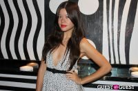 M.A.C alice + olivia by Stacey Bendet Collection Launch #222