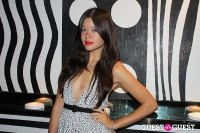 M.A.C alice + olivia by Stacey Bendet Collection Launch #223