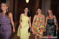 The Frick Collection's Summer Garden Party #6
