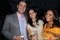 The Frick Collection's Summer Garden Party #17