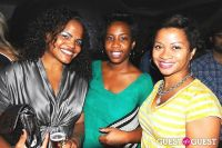 """Casa La Femme's Annual """"Grass Party"""" #23"""