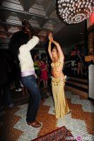 """Casa La Femme's Annual """"Grass Party"""" #26"""