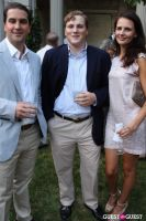 The Frick Collection's Summer Garden Party #53