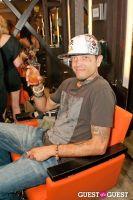 NYLON Magazine And Sebastian Party at Studio DNA #11
