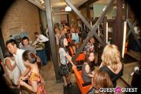 NYLON Magazine And Sebastian Party at Studio DNA #12