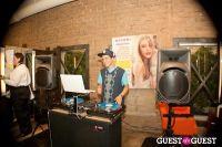 NYLON Magazine And Sebastian Party at Studio DNA #21