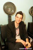 NYLON Magazine And Sebastian Party at Studio DNA #41