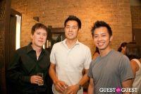 NYLON Magazine And Sebastian Party at Studio DNA #70