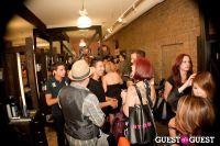 NYLON Magazine And Sebastian Party at Studio DNA #81