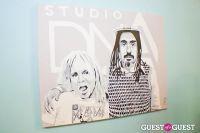 NYLON Magazine And Sebastian Party at Studio DNA #166