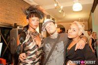 NYLON Magazine And Sebastian Party at Studio DNA #234