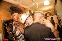 NYLON Magazine And Sebastian Party at Studio DNA #236