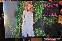 Amica Style #166