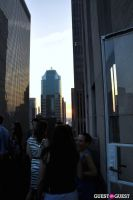 AFTAM Young Patron's Rooftop SOIREE #31