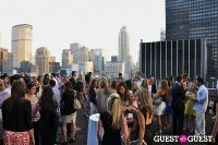 AFTAM Young Patron's Rooftop SOIREE #54