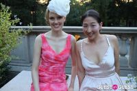 The Frick Collection's Summer Garden Party #60