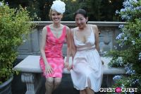 The Frick Collection's Summer Garden Party #61