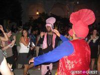 Asia After Dark-Bhangra Night #8