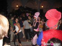 Asia After Dark-Bhangra Night #10