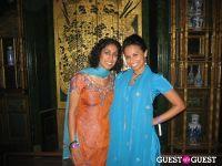 Asia After Dark-Bhangra Night #12