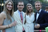 The Frick Collection's Summer Garden Party #63