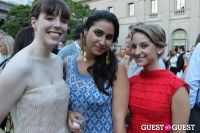 The Frick Collection's Summer Garden Party #64