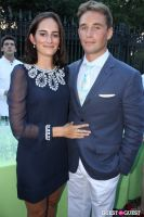 The Frick Collection's Summer Garden Party #68