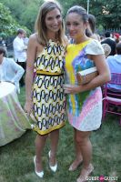 The Frick Collection's Summer Garden Party #70