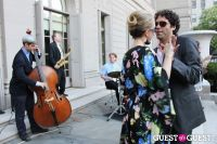 The Frick Collection's Summer Garden Party #72