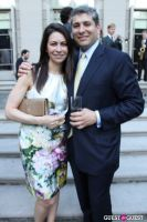 The Frick Collection's Summer Garden Party #73