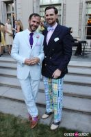 The Frick Collection's Summer Garden Party #75
