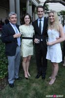 The Frick Collection's Summer Garden Party #80