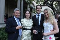 The Frick Collection's Summer Garden Party #81