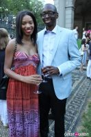 The Frick Collection's Summer Garden Party #82