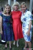 The Frick Collection's Summer Garden Party #84