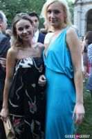 The Frick Collection's Summer Garden Party #89